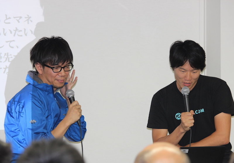 「リーダー=時間に追われる」を覆せ–伊藤直也と玉川憲が指摘する、マネジメント職の線引き