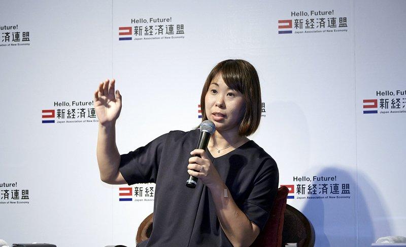 """武器は飽くなき""""決済愛"""" 現金主義の日本に挑む、FinTech最新事情"""