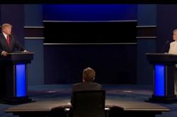 トランプ、ヒラリー両候補が最後に語った「自分を大統領に選ぶべき理由」