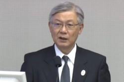 「当期利益500億を確実に達成、6円配当を継続」NEC 2016年度第2四半期 決算説明会