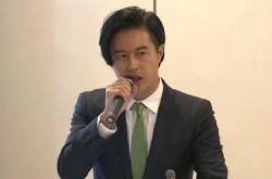 ミクシィ森田社長「モンストのマンネリ化は否めない」年末商戦に向けた新戦略を明かす 2017年3月期 第2四半期 決算説明会