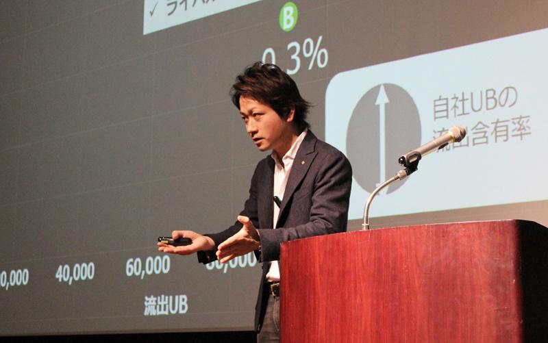 膨大なデータがマーケティングの未来を変える 月間740億PVのヤフーが掲げるビッグデータ戦略