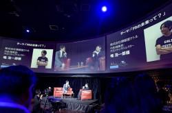 「PR」は広告よりも上位概念である–博報堂ケトル・嶋浩一郎×ブルーカレント・本田哲也