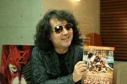 「俺が唯一嫉妬するクリエイターはリンクレイター」山田玲司が公開中の最新映画を絶賛