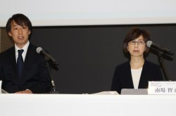 iemo含む9媒体の著作権問題 「責任者は把握していない」DeNA守安氏が明かす、村田マリ氏への調査内容