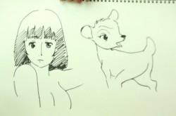 「手塚治虫はバンビに欲情した」寓話しか描けないディズニーと『火の鳥』の違いとは?