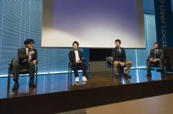 「このままでは日本のメディアが悲惨な状況に」質が問われる時代、メディアが果たすべき使命