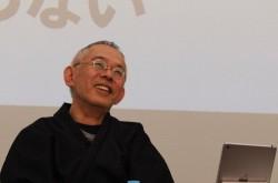 「仲間を増やすほど仕事はおもしろくなる」ジブリを支えた名プロデューサー鈴木敏夫氏の仕事観