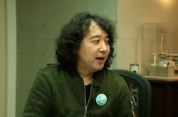 「アニメが愛人」と語る手塚治虫は二次オタの元祖だった?