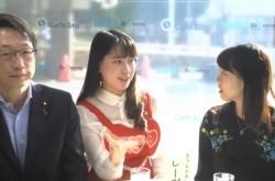 「心臓突然死について広めたい」現役慶應生のAEDアイドルが、活動のきっかけを語る