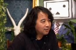 『この世界の片隅で』でなにもかも吹き飛んだ–山田玲司のニコ論壇時評