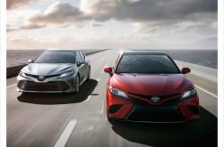 トヨタ、営業利益予想を1兆8,500億円に上方修正 円安が追い風に