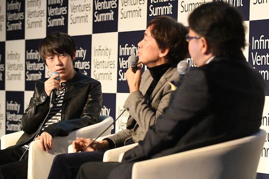 """秋元康氏「好感度のある人が王様だった。でも今は…」 今の時代に""""刺さる""""コンテンツを語る"""