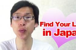 外国男子は要注意! 「美人でも付き合わない方がいい日本人女性」はこんな人