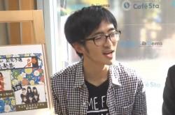 和歌山好きを増やしたい! 「わかやまコンシェルジュ」の取り組みについて小幡和輝氏が語る