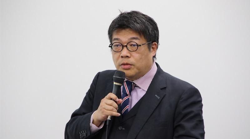 """「ワクワクは東京だけじゃない」藤野英人氏が語る""""ヤンキーの虎""""と地方ビジネスの可能性"""