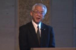 JT、小泉社長「常識が通用しない、不確実な時代が到来する」国内たばこ事業のブランド強化へ