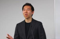 モバイルファクトリー、1Q経常利益50%増益 位置ゲーム『駅メモ!』が堅調に推移