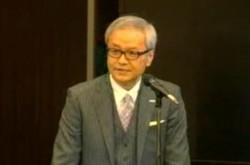 「日本一、そして世界の鳥貴族へ」大倉社長が語った、国内1,000店舗達成後の長期ビジョン