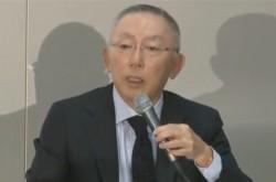 ユニクロ柳井氏「衣料品の値段とデフレは関係ない」決算説明会・質疑応答全文