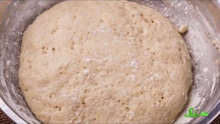 朝、パンを食べた人に知ってほしい 私たちがふわふわなパンを食べられる理由