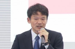 ヤフー、動画ニュースを24時間ライブ配信 宮坂社長がリッチメディア化への意気込みを語る