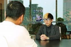 DMM亀山会長×YouTuberヒカル 新たな就活市場を作る「第0新卒」の挑戦
