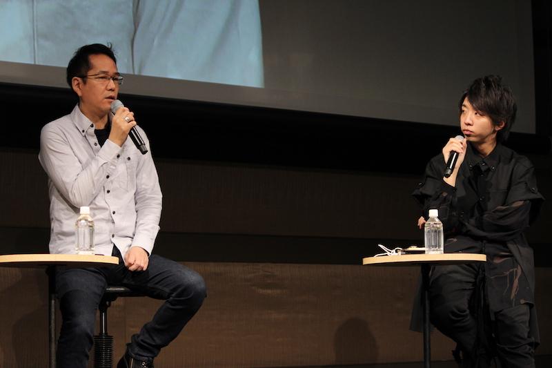 映画『ひるね姫』は3世代の物語 神山監督が作品に込めた、東日本大震災での心境の変化とは?