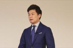 弁護士ドットコム、営業利益38%増 元榮社長「この1年はクラウドサインに積極投資する」