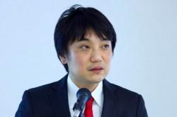 gumi、大幅黒字転換 國光社長「グローバルでのVR市場拡大を牽引していく」