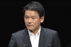 ヤフー宮坂社長「eコマースとマルチビッグデータでナンバーワンに」 株主総会で企業ビジョンを語る