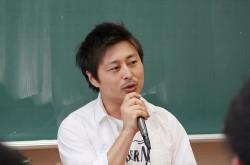 入社時に「全員抜きます」宣言 KaizenCEO須藤氏が振り返る、ルーキー時代の成長戦略