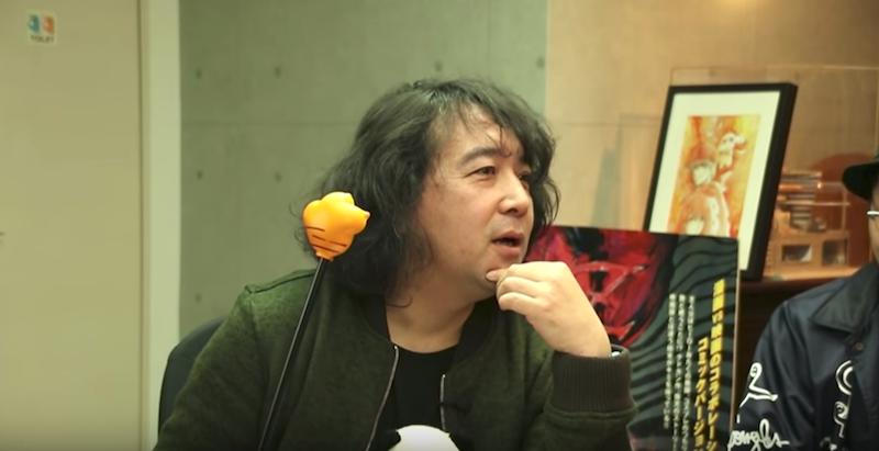 男たちよ、セクシーを取り戻せ! 吉川晃司から涼宮ハルヒの流れに見る「日本の男らしさの所在」