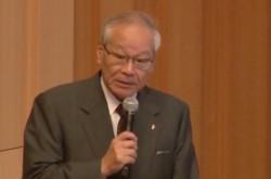 かかりつけ医はなぜ必要? 日本医師会が提言する、がんの早期発見・早期治療の重要性
