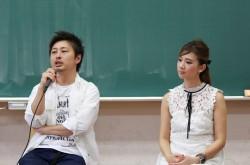 """「フェルミ推定なんて後から勉強すればいい」Kaizen須藤氏が最終面接でチェックしていた""""伸びる人材""""の3要素"""