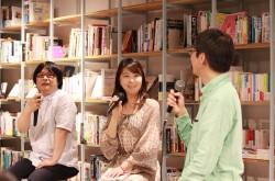 「当初は料理本の予定だった」ヤフーの裏側に迫った書籍『Yahoo! JAPAN 全仕事』ができるまで
