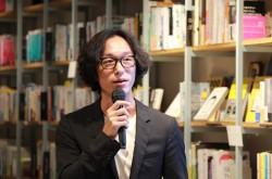 「中学生のとき、プログラマーとして限界を感じた」ヤフー村上氏がそれでもWeb業界に飛び込んだ理由