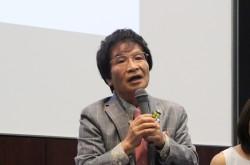 """尾木ママ「""""日本で暮らし続けるからいい""""ではダメ」グローバル教育の必要性が高まっている背景を解説"""