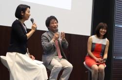 尾木ママ「詰め込み教育はなくなる」2020年の教育改革で求められる能力とはなにか?