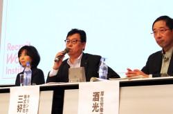 テレワーク導入を阻む壁はどこにある? 日本と海外の労働時間に対する意識の違い