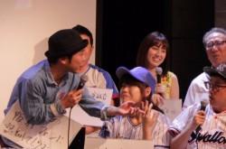 新しいメディアに虎ファンは関心なし–「阪神村」に警鐘を鳴らしてきた山田隆道のポリシー