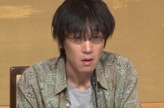 【全文】震災がテーマの小説で芥川賞受賞、沼田真佑氏が会見「部屋着のまま来た感じ」