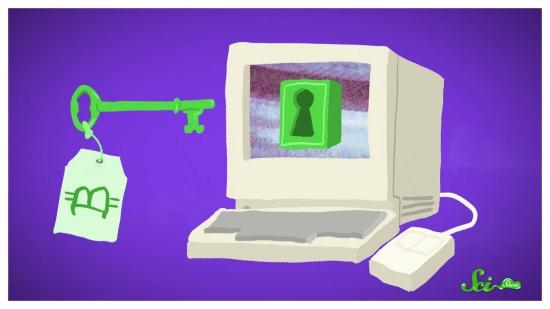 「WannaCry」史上最悪のランサムウェアはいかにして生まれたか
