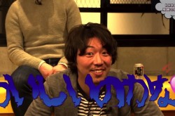 入社前に社長から一言「全国に米を届けてほしい」 日本一おかしな会社のはちゃめちゃエピソード