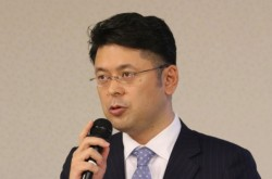 弁護士ドットコム、売上高・各利益において大幅増収増益 内田社長「当面はメディア力・会員数を伸ばしていく」