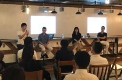 """やりたいことを""""できる""""に変えるために–社会課題に挑む3人の起業家が掲げるビジョン"""