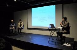 地元の人々の自慢話が日本を救う? 地域活性化×エンタメの融合がもたらす明るい未来