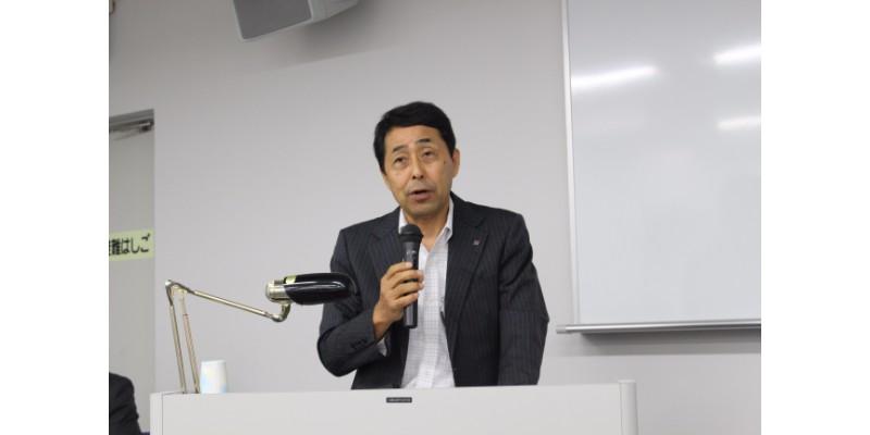 藤久、営業利益で初の赤字に 今後はニーズを捉えた品揃え・値ごろ感で挽回を図る