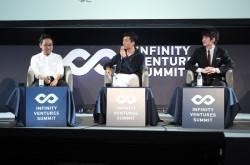 """起業家が目指すべきは""""良いサイコパス"""" 事業のスケールとともに求められる「変容」とは?"""