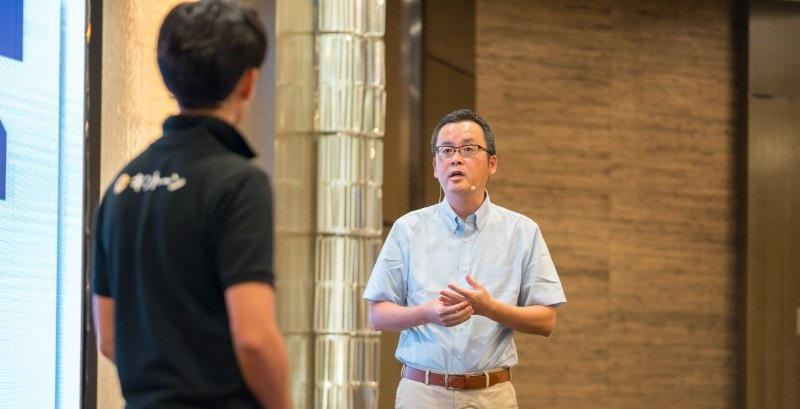 中国全土に浸透するアサヒビール 現地の営業マンたちを後押しする業務改革